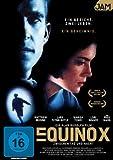 Equinox - Zwischen Tag und Nacht