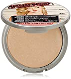 theBalm Highlighter Mary Lou Manizer