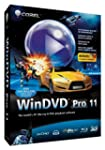 Windvd Pro 2011