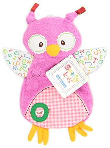 smarty-kids-by-rainbow-designs-o-is-for-owl-comfort-cuddly-blanky-o-is-for-owl