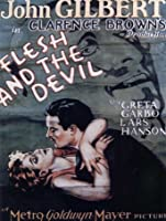 Flesh and the Devil [HD]