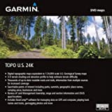 51Huxw JncL. SL160  Garmin City Navigator North America NT (microSD Card)