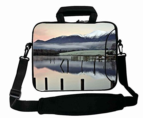 cool-print-custom-landscapes-morning-lake-mountains-laptop-bag-for-boys-gift-15154156-for-macbook-pr