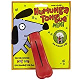 Humunga Tongue Junior for SMALLER DOGS (2040 lbs.)