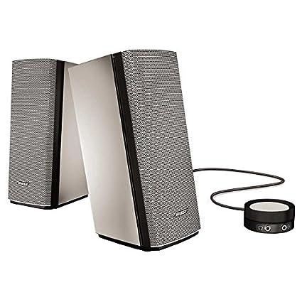 BOSE-Companion-20-Multimedia-Speakers