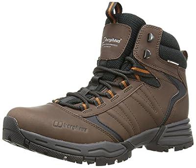 Berghaus Expeditor AQ Ridge, Men's Walking Boots