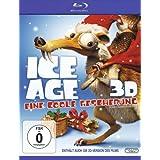 Ice Age - Eine coole