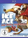 Ice Age Special: Eine