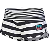"Billabong Becca 2""Volley Womens Swim"