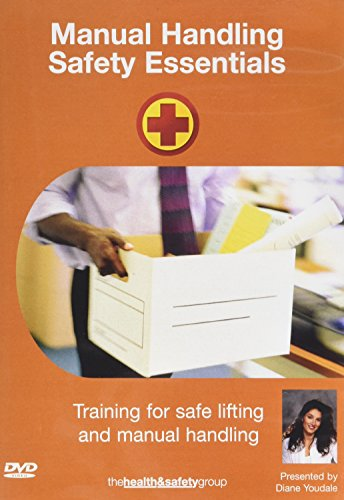 manual-handling-safety-essentials-dvd