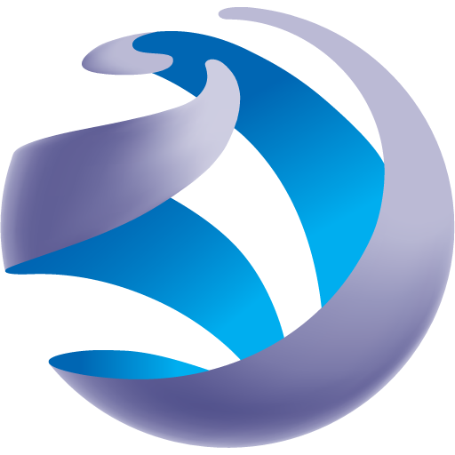 barclaycard-for-android