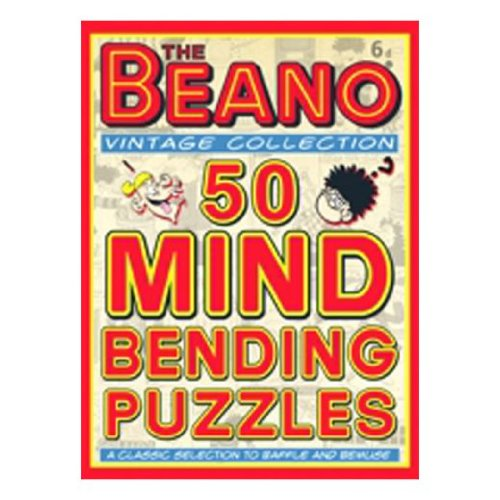 lagoon-games-beano-mind-bending-puzzles