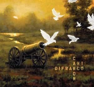 Canon [2 CDs]