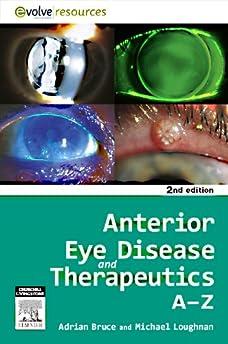 anterior eye disease and therapeutics a z  2e amazon co moorfields manual of ophthalmology pdf free download moorfields manual of ophthalmology 2nd edition pdf