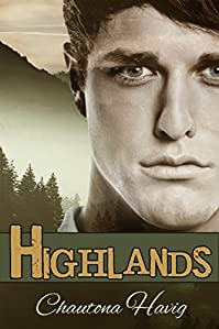 Highlands by Chautona Havig ebook deal