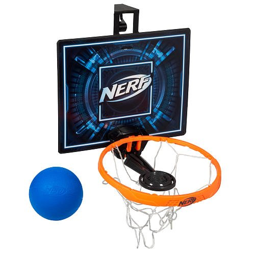 Basketball Bath Toy front-155514