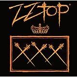 Z Z TOP x x x