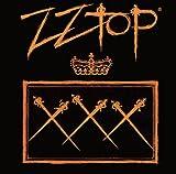 90年代のZZ TOP�B【XXX】またやらかしたか??