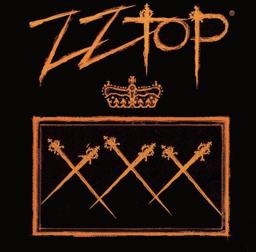Zz Top - Z Z TOP x x x - Zortam Music