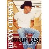 Kenny Chesney - Road Case: The Movie [Import]by Kenny Chesney