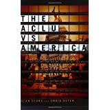 The ACLU vs. America: Exposing the Agenda to Redefine Moral Values ~ Alan Sears
