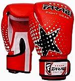 Kids boxe gants