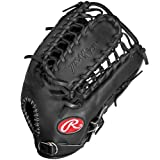 Rawlings Heart of Hide PROTB24B  12.75 Inch Baseball Glove
