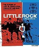 Image de Littlerock [Blu-ray]