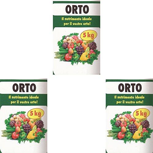 3x-special-granular-fertilizer-vegetables-fruits-more-growth-resistance-5-kg