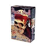 Lindberg 1/1 scale Pirate skull replica