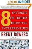 8 Patterns of Highly Effective Entrepreneurs