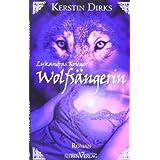 """Wolfs�ngerinvon """"Kerstin Dirks"""""""