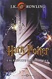 Harry Potter e il Principe Mezzosangue vol. 6