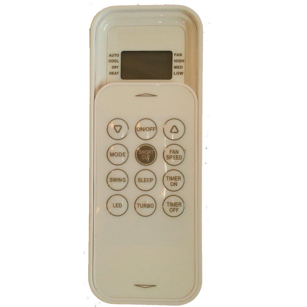 Generic Replacement Midea Bosch Kiowa Anwo Toyotomi Window Wall Mounted Portable Air Conditioner Remote Control Compatible for Remote Control Model Number Rg08k2/e Rg08k/e Rg08k2/ef Rg08k/ef Rg08k2/ce Rg08k/ce Rg08k2/cef Rg08k/cef woodpecker ultrasonic piezo scaler uds e ems compatible fda ce original