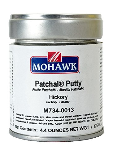 mohawk-finishing-products-patchal-putty-hickory