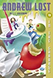 Andrew Lost #13: In the Garbage (A Stepping Stone Book(TM))