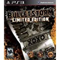 Bulletstorm (Limited Edition, Bilingual Game-Play)
