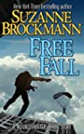 Free Fall: A Troubleshooters Short St...