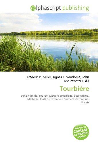 tourbiere-zone-humide-tourbe-matiere-organique-ecosysteme-methane-puits-de-carbone-fondriere-de-mous