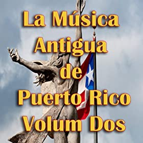 musica antigua mp3: