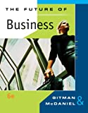 img - for Future of Business (Available Titles CengageNOW) book / textbook / text book