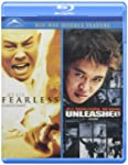 Jet Li's Fearless / Unleashed (Double...