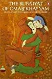 Rubaiyat of Omar Khayyam (0140059547) by Omar Khayyam