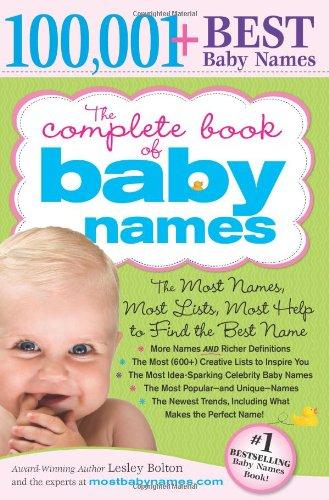 Ella S Baby Food front-1047794