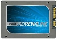[メーカー3年保証付き]50GB Crucial Adrenaline Solid State Cache (Windows 7 PCs) CT050M4SSC2BDA