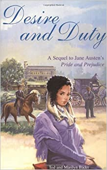 the cost of marriage in jane austens pride and prejudice The trappings of marriage: a pride and prejudice unique visit into the world of jane austen's pride and prejudice of marriage: a pride & prejudice.