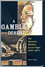 A Gamble in the Desert