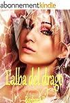 L'alba del drago (Spin Off) (Italian...