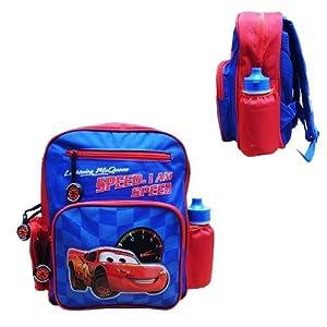 de société articles de voyage sacs et sacs à dos