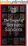 The Gospel of Bernie Sanders